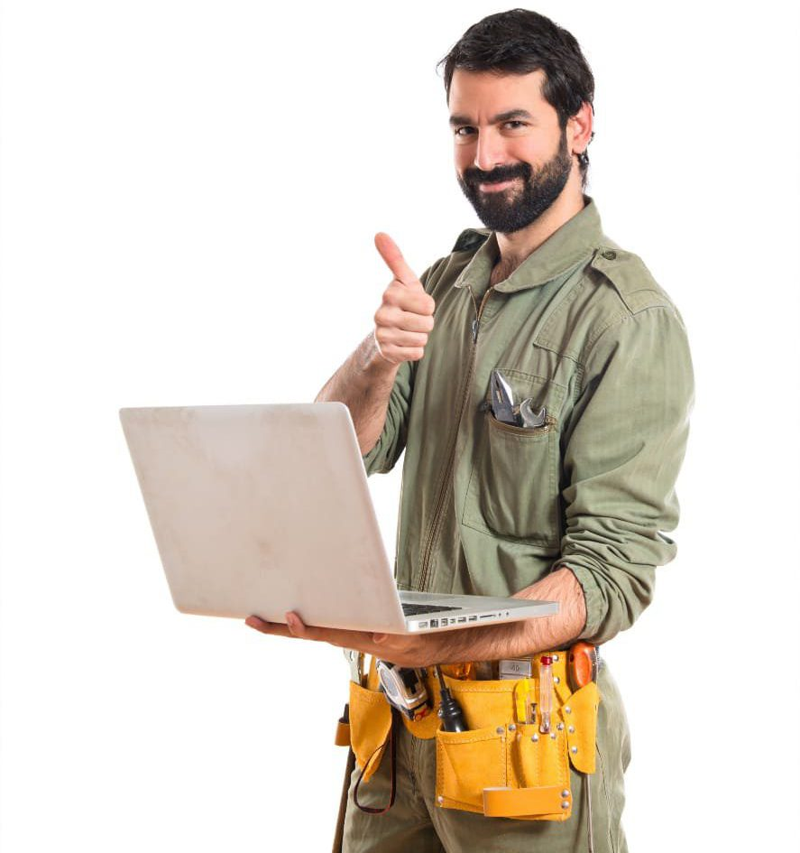 Reparación de ordenadores en Navacerrada