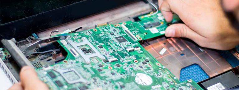 Informático a domicilio en Madrid y Sierra de Madrid, reparación de ordenadores a domicilio